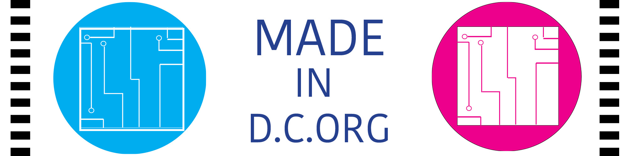 Made In D.C.